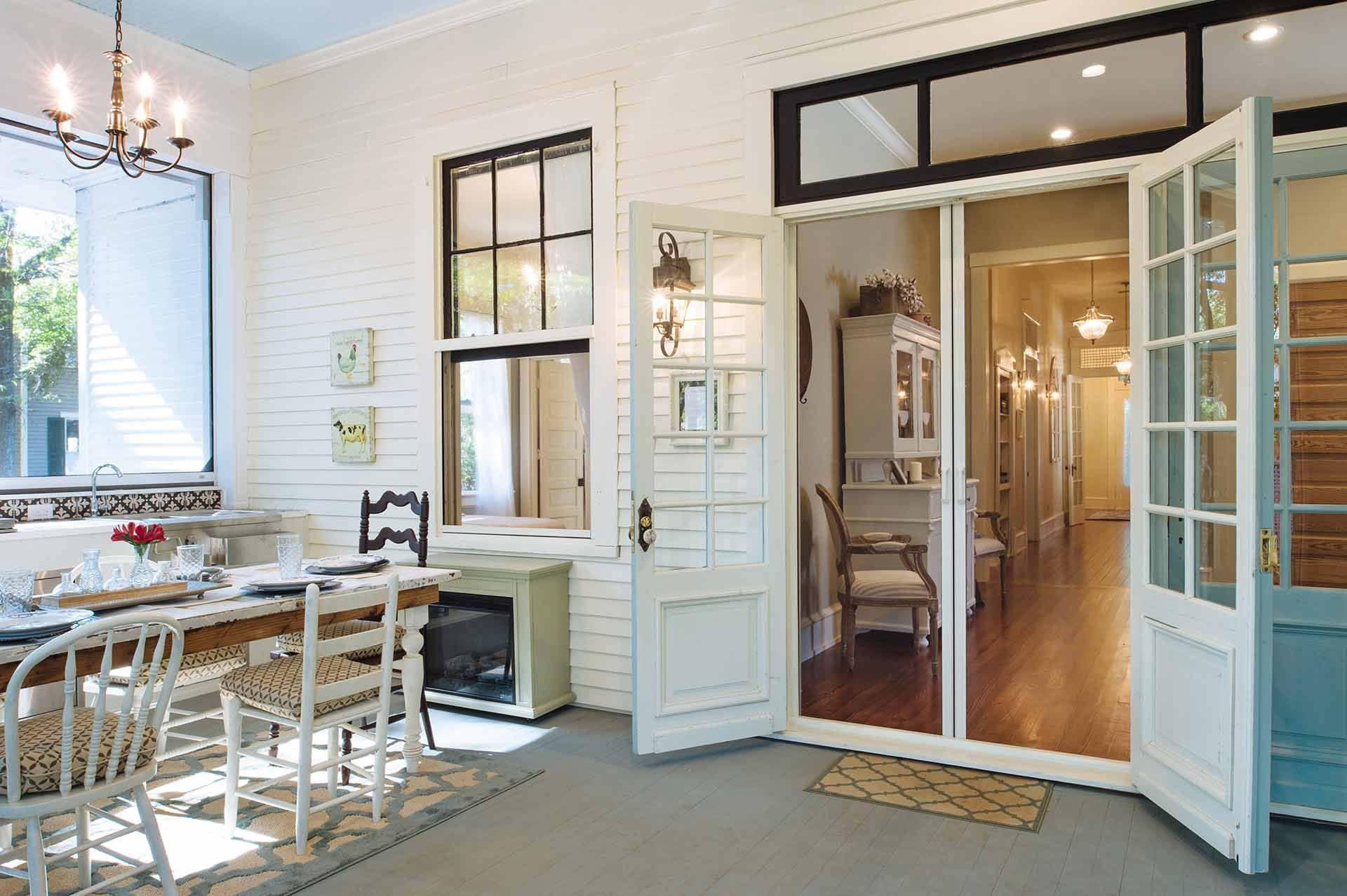 retractable on wonderful garage home design interior door with